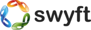 Swyft Group